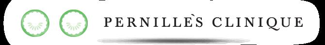 Pernilles Clinique