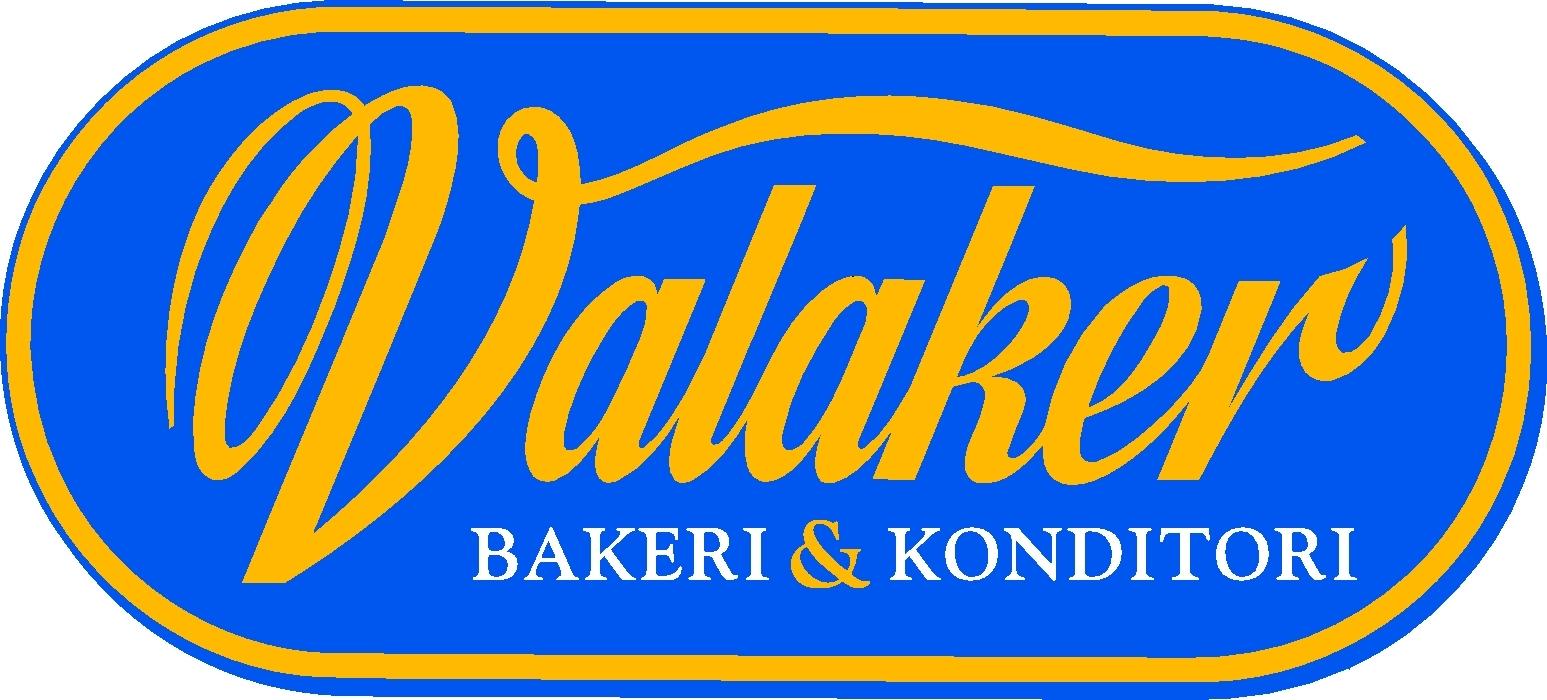 Valaker Bakeri